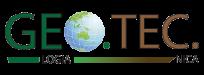 Studio Geotec – Geologo Antonio Toscano
